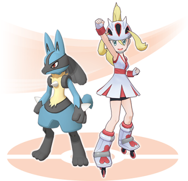 Pokemon-Masters_2019_06-27-19_016_600