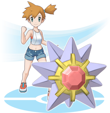 Pokemon-Masters_2019_06-27-19_017_600