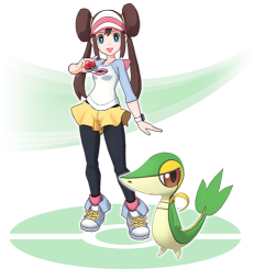 Pokemon-Masters_2019_06-27-19_019_600