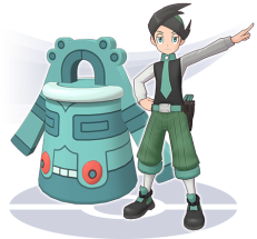 Pokemon-Masters_2019_06-27-19_020_600
