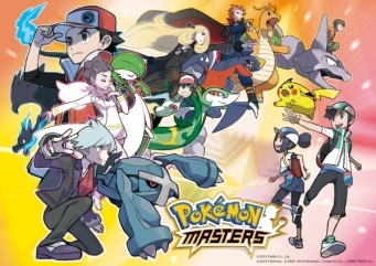 Pokemon-Masters_2019_06-27-19_021_600