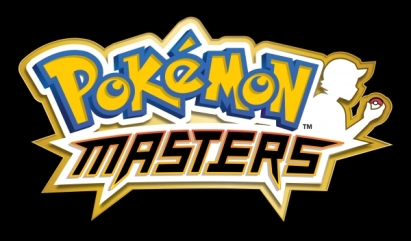 Pokemon-Masters_2019_06-27-19_022_600.