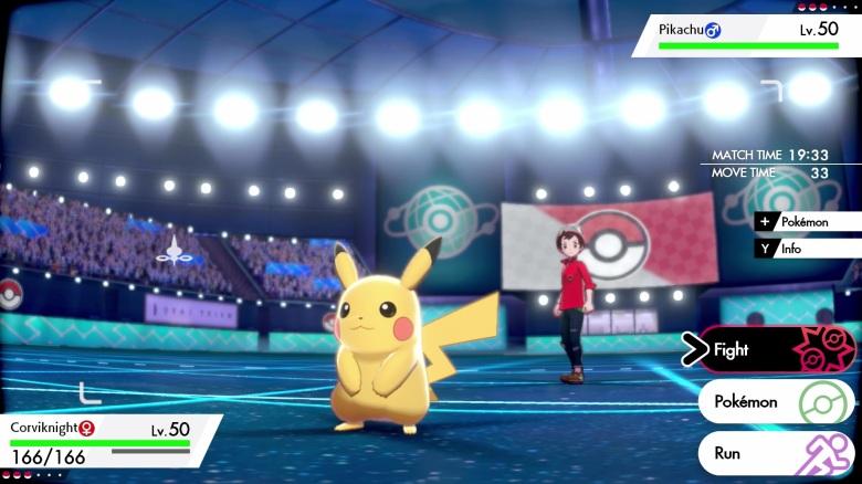Pokemon-Sword-and-Shield_2019_06-05-19_015.jpg