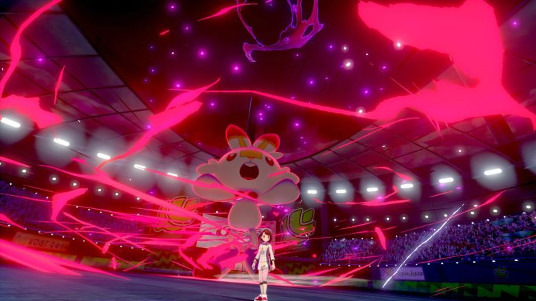 Pokemon-Sword-and-Shield_2019_06-05-19_018.jpg