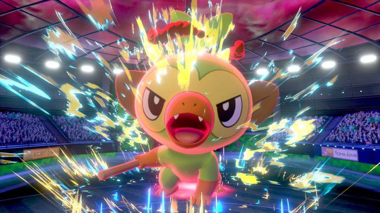 Pokemon-Sword-and-Shield_2019_06-05-19_024.jpg