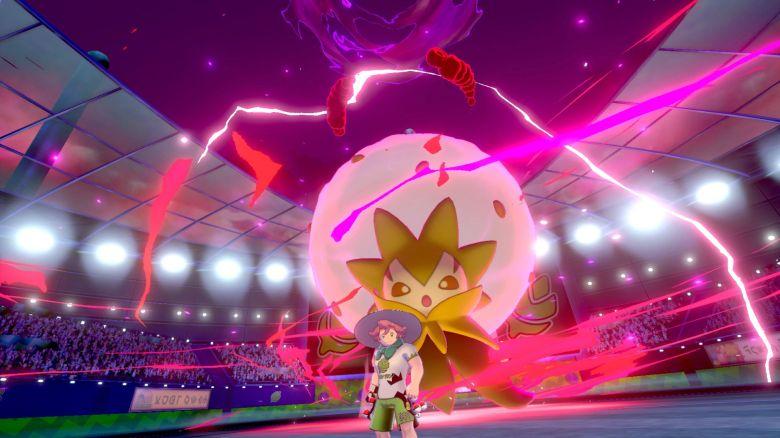 Pokemon-Sword-and-Shield_2019_06-05-19_026.jpg