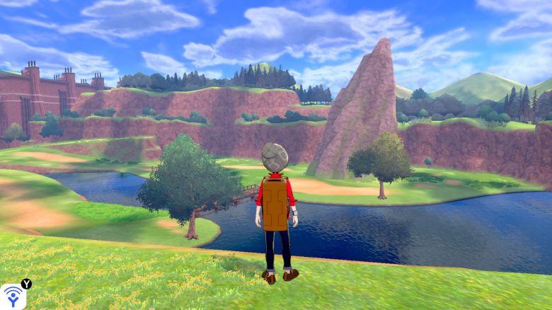 Pokemon-Sword-and-Shield_2019_06-05-19_031.jpg