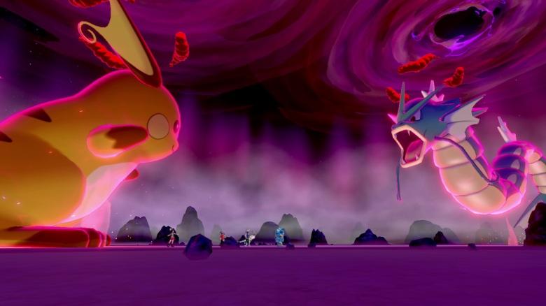 Pokemon-Sword-and-Shield_2019_06-05-19_033.jpg