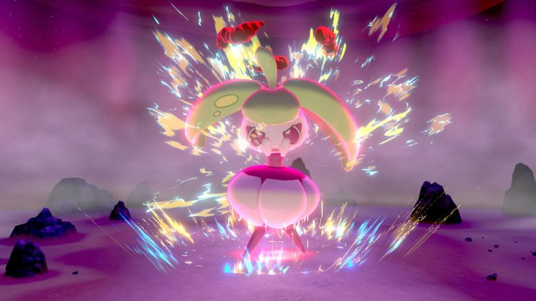 Pokemon-Sword-and-Shield_2019_06-05-19_037.jpg