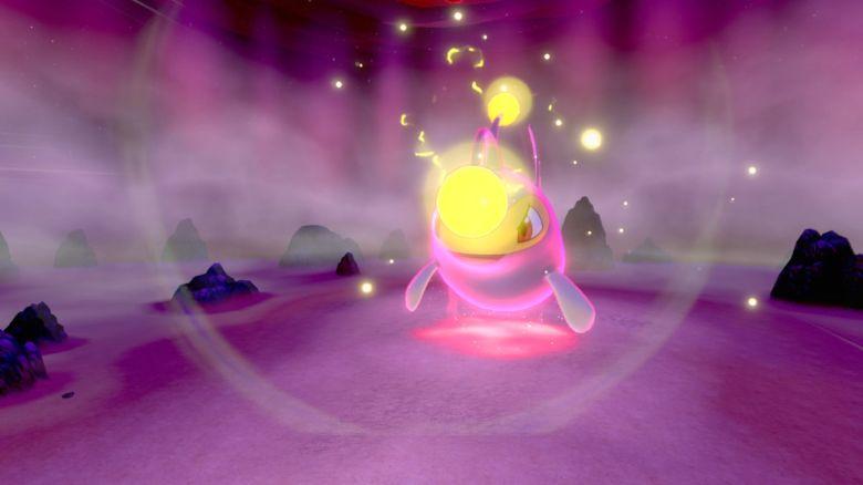 Pokemon-Sword-and-Shield_2019_06-05-19_038.jpg