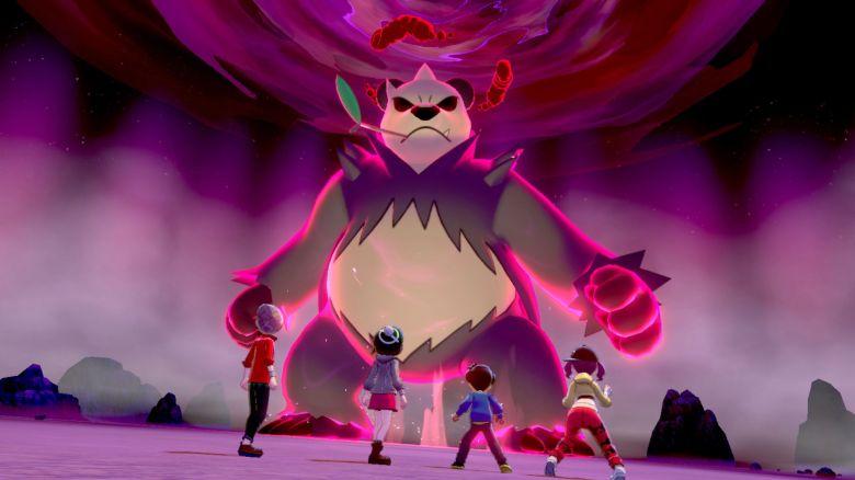 Pokemon-Sword-and-Shield_2019_06-05-19_039.jpg