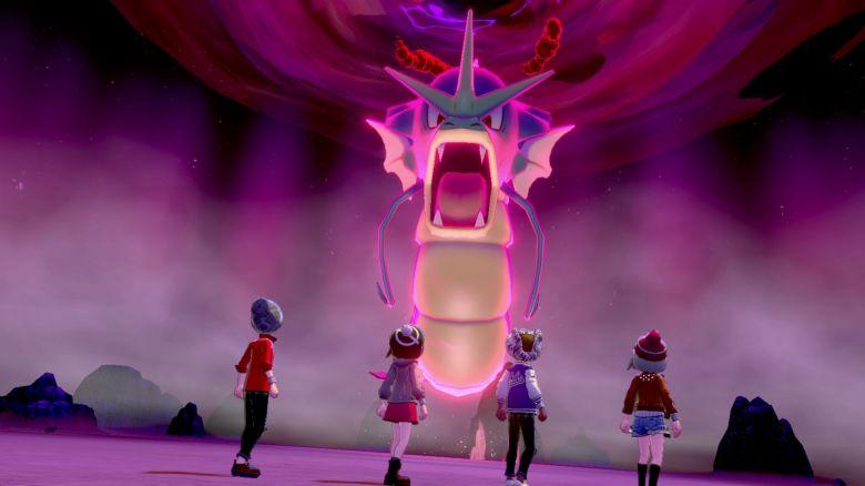 Pokemon-Sword-and-Shield_2019_06-05-19_046.jpg