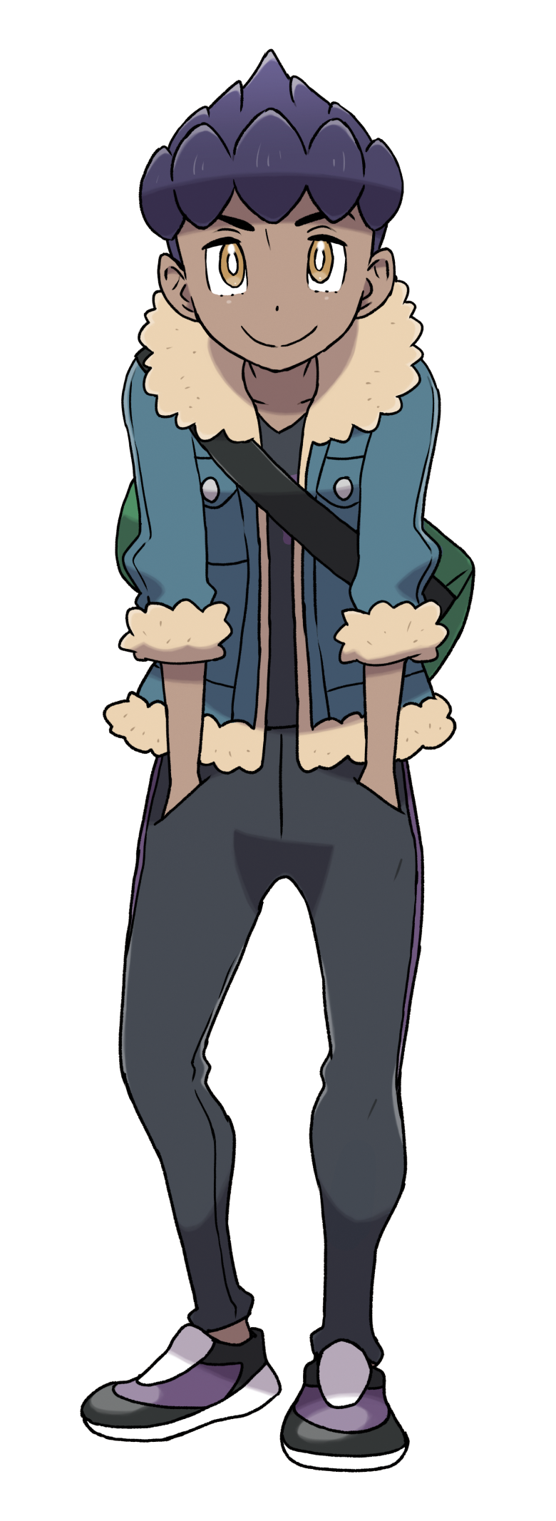 Pokemon-Sword-and-Shield_2019_06-05-19_066.png