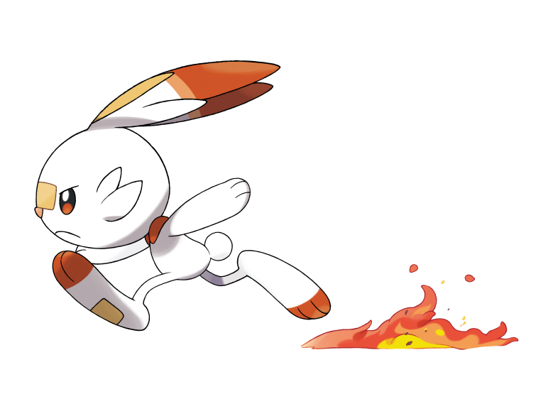 Pokemon-Sword-and-Shield_2019_06-05-19_069.png