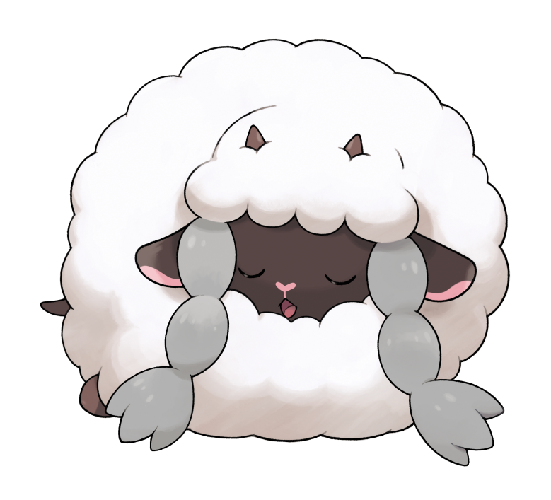 Pokemon-Sword-and-Shield_2019_06-05-19_072.png