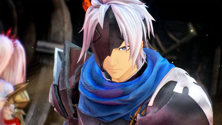 Tales-of-Arise_2019_06-07-19_001 (1)