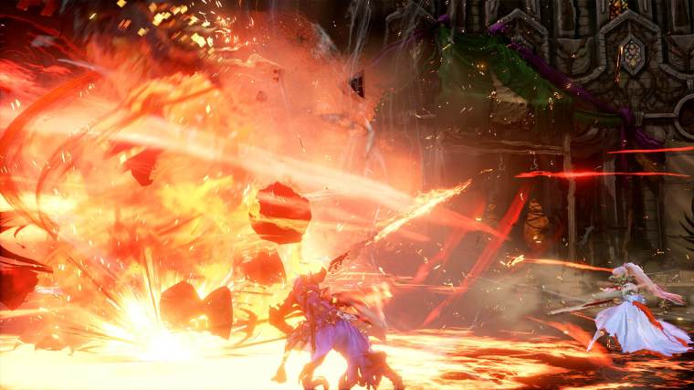 Tales-of-Arise_2019_06-07-19_002