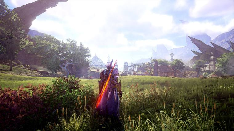 Tales-of-Arise_2019_06-07-19_003