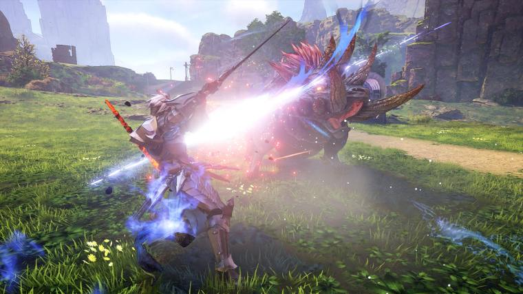 Tales-of-Arise_2019_06-07-19_004