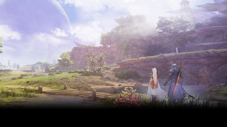 Tales-of-Arise_2019_06-07-19_005