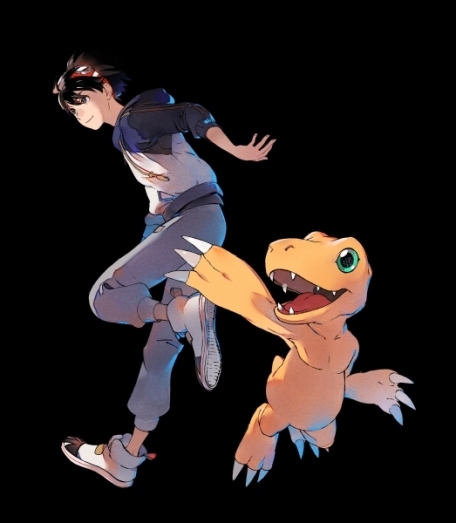 Digimon-Survive_2019_07-22-19_014_600