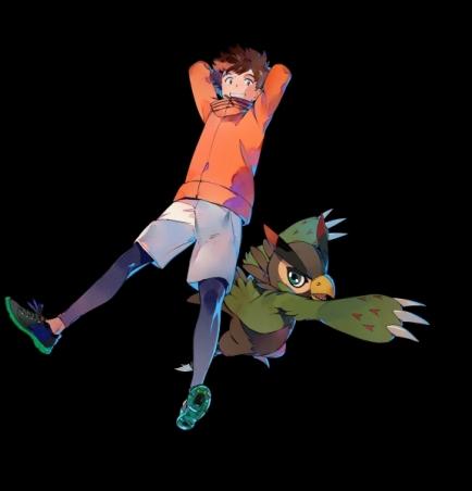 Digimon-Survive_2019_07-22-19_015_600