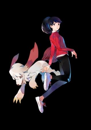 Digimon-Survive_2019_07-22-19_016_600