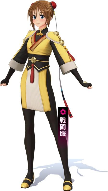 Shin-Sakura-Wars_2019_07-25-19_007