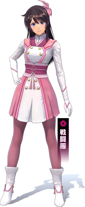 Shin-Sakura-Wars_2019_07-25-19_014
