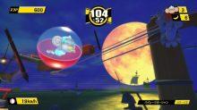Tabegoro-Super-Monkey-Ball-Fami_07-16-19_003-600x338