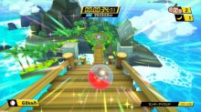 Tabegoro-Super-Monkey-Ball-Fami_07-16-19_004-600x338