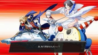 BlazBlue-Cross-Tag-Battle_2019_08-04-19_004_600