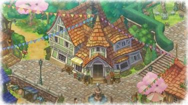 Doraemon-Story-of-Seasons_2019_08-13-19_003_600