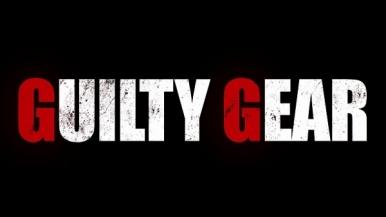 Guilty-Gear-2020_2019_08-04-19_009_600