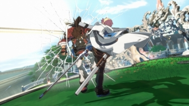 Guilty-Gear-2020_2019_08-04-19_010_600