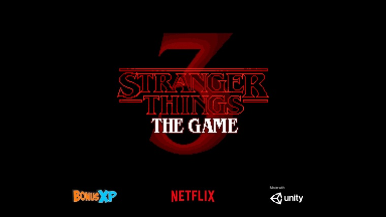 Stranger Things 3: The Game_20190707191429