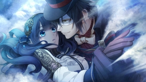 Code-Realize-Guardian-of-Rebirth_2019_09-19-19_001_600