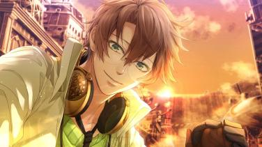 Code-Realize-Guardian-of-Rebirth_2019_09-19-19_003