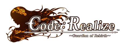 Code-Realize-Guardian-of-Rebirth_2019_09-19-19_006