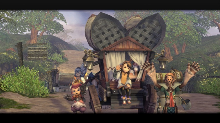 Final-Fantasy-Crystal-Chronicles-Remastered-Edition_2019_09-12-19_002