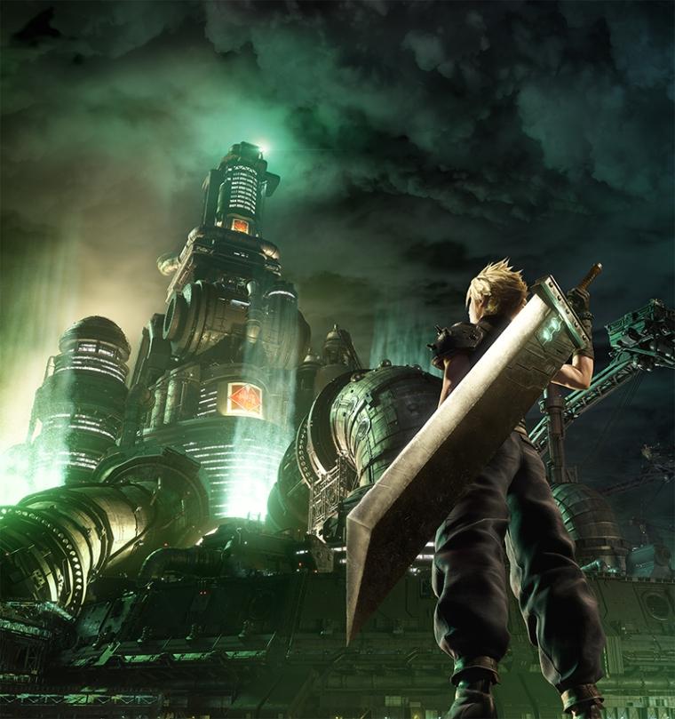 Final-Fantasy-VII-Remake_2019_09-07-19_001.jpg
