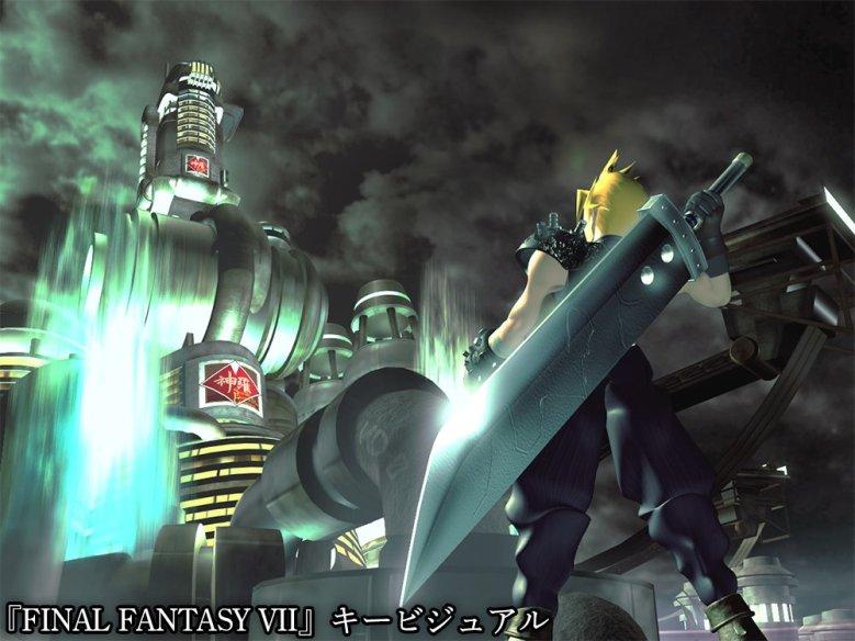 Final-Fantasy-VII-Remake_2019_09-07-19_002.jpg