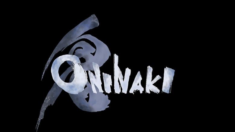 ONINAKI_20190824010335
