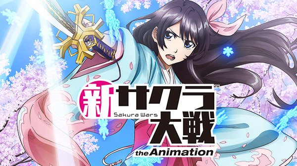 Shin-Sakura-Wars-Animation-Ann_09-13-19