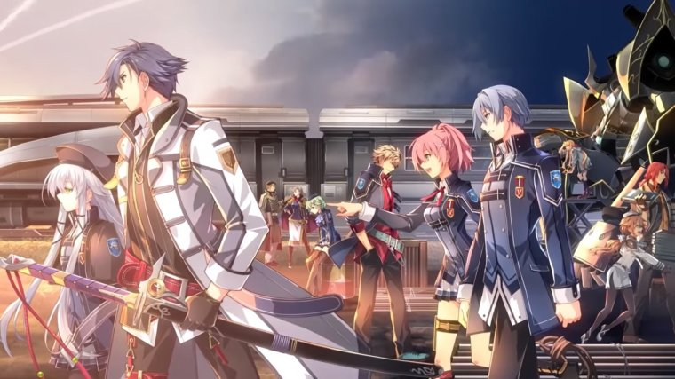 Trails-of-Cold-Steel-3-Release-Date