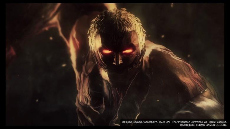 Attack On Titan 2_20190909154007