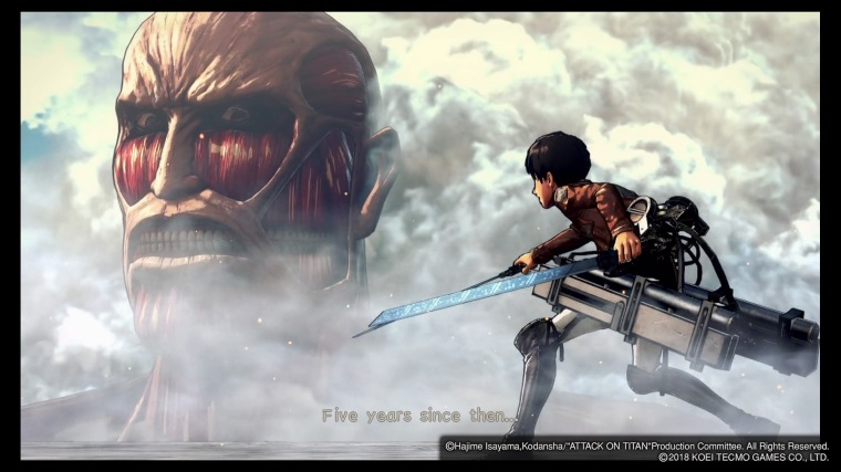 Attack On Titan 2_20190909200451