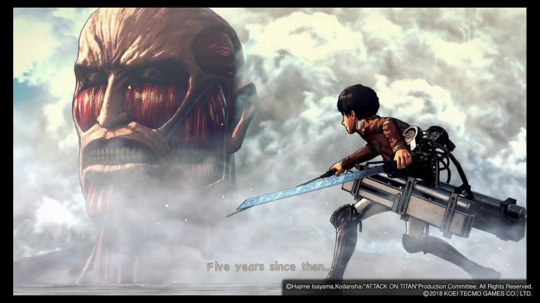 Attack On Titan 2_20190909200451