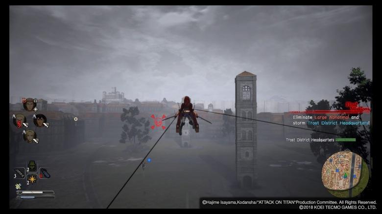 Attack On Titan 2_20190910005754