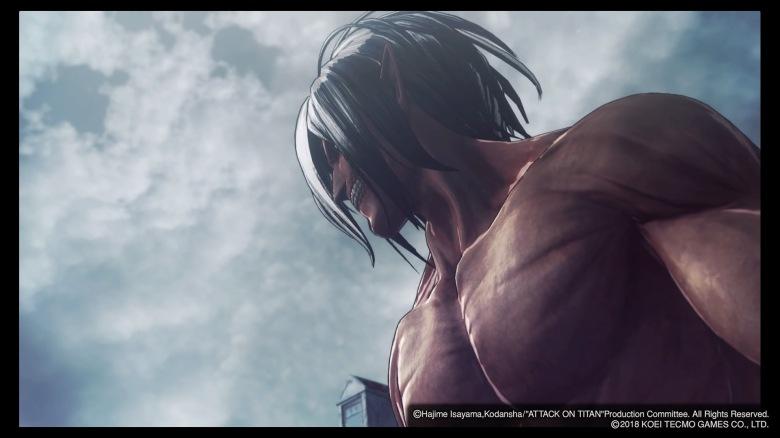 Attack On Titan 2_20190910010316